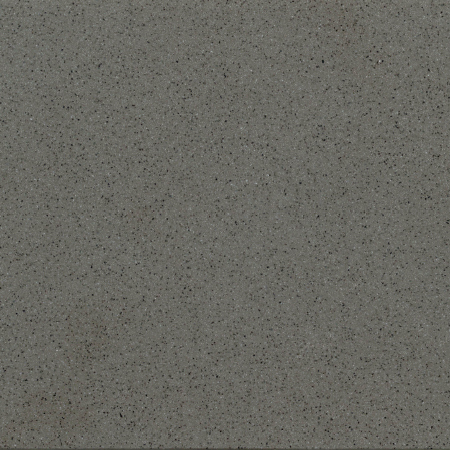 Basalt Grey (I)