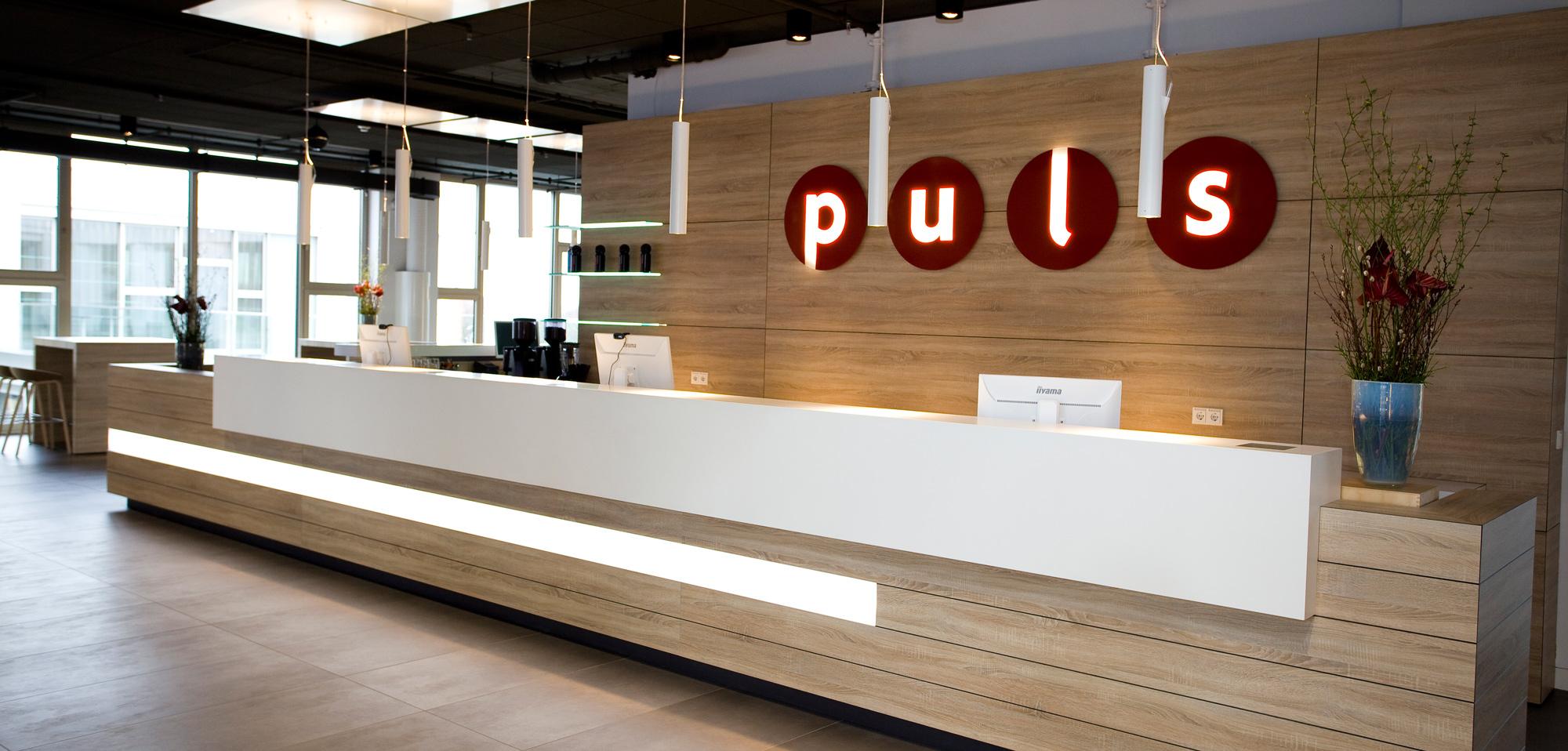 puls fit wellnessclub stuttgart deutschland varicor. Black Bedroom Furniture Sets. Home Design Ideas
