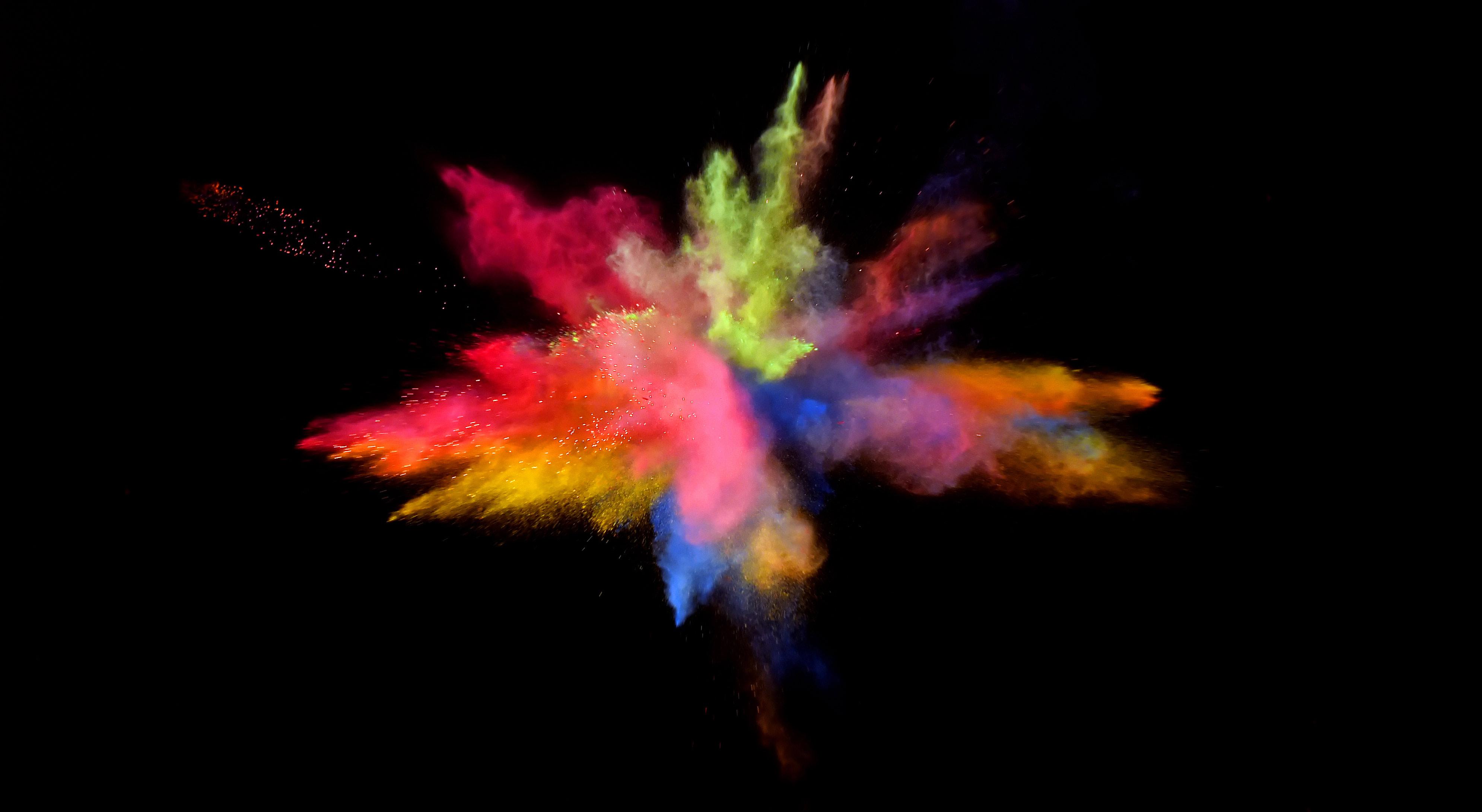 Motif / Colour