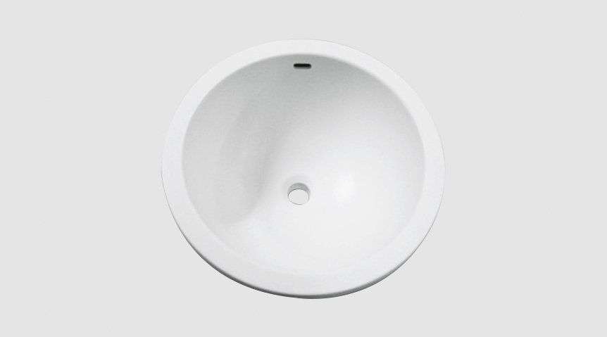 Washbasins / Sinks / Shower Trays