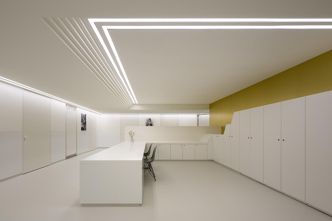 h pitaux robert schumann clinique bohler luxemburg varicor. Black Bedroom Furniture Sets. Home Design Ideas